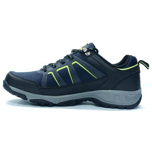 Zapatillas-Nexxt-Proshell--Dama---Impermeable-Trekking-