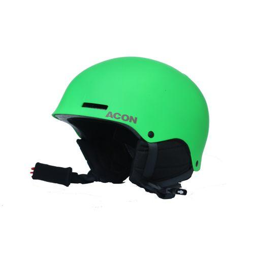 Casco-Ski-Snowboard-Acon-Alpine-One-Unisex-