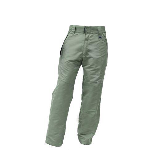 Pantalon-Alaska-Ski-Snowboard-Hombrer-Impermeable-Nieve-Ski-Snowboard-S-Verde-Militar