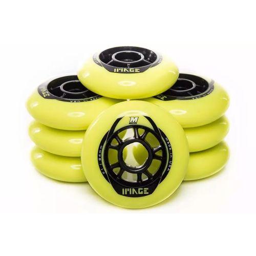 Ruedas-Roller-Matter-Image-84-mm---F1---Pack-x-8-u