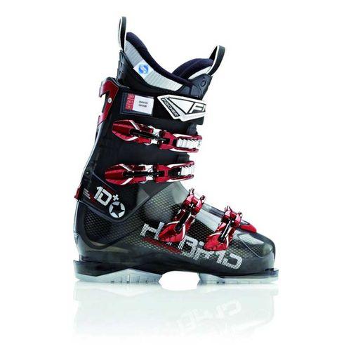 Bota-ski-Fischer-Hybrid-XTR-10--Hombre--26-CM-40-ARG