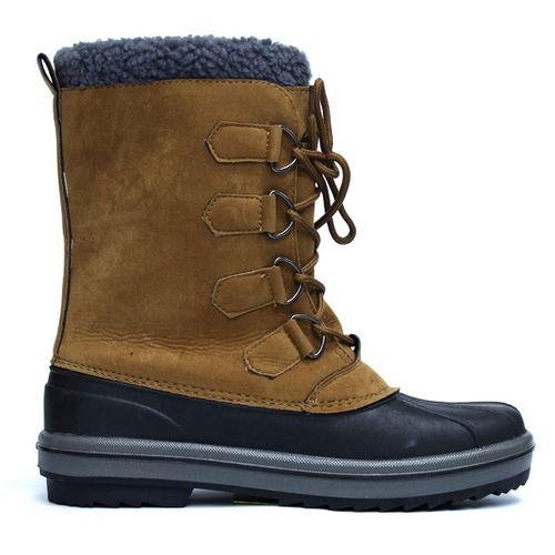 Bota-Nexxt-Boulder-Hombre-Preski-impermeable-termica-para-nieve--Oasis--ARG-42---CM-27.5