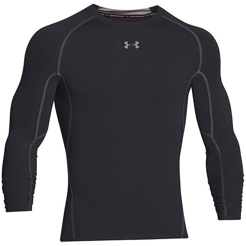 Remera-Under-Armour-ColdGear®--Long-Sleeve-Compression--Hombre--L-Black