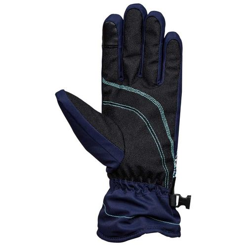Guantes--Roxy-Jetty--Mujer-Impermeables-para-snowboard--XS-BFK9-Aruba-Blue