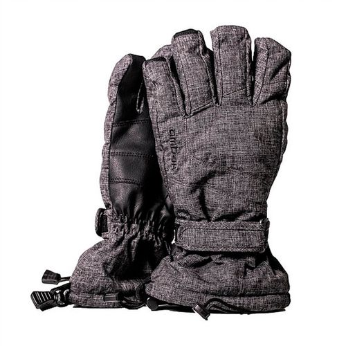 Guantes-Ombak-Hannos---Hombre---Ski-Snowboard-S