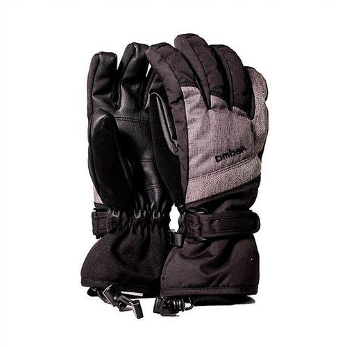 Guantes-Ombak-Arika---Mujer---Ski-Snowboard-XS