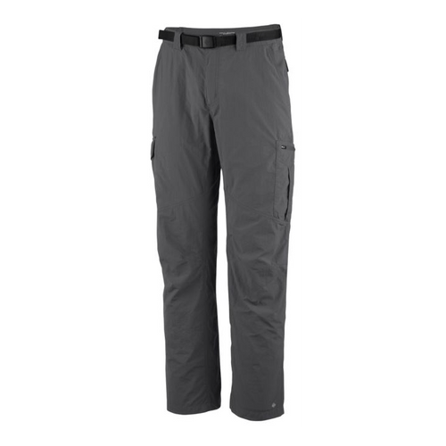 Pantalon-Columbia-Silver-Ridge-Cargo--Hombre--S-Grill