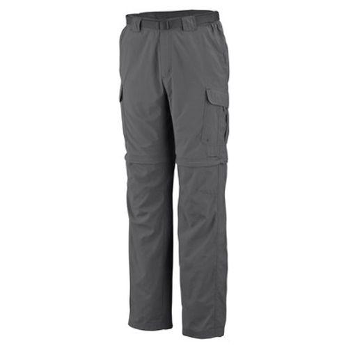 Pantalon-Columbia-Silver-Ridge-Desmontable--Hombre--S-Grill