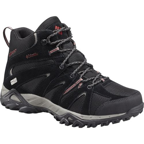 Bota-Columbia--Grand-Canyon-Mid-Outdry--Impermeables-Hombre--010-Black---red-Verv-USA-9.5---ARG-42---CM-27.5