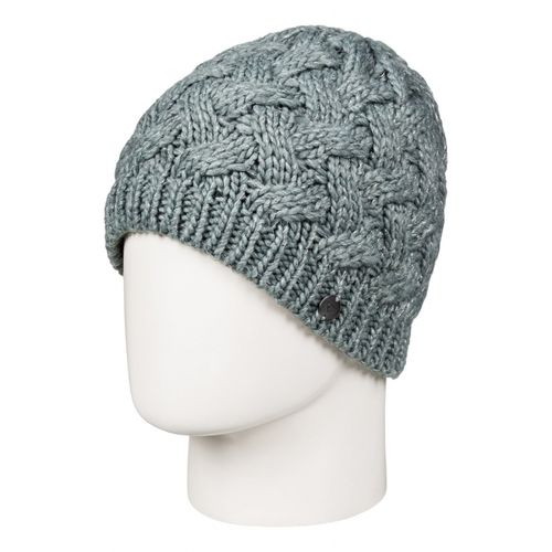 Gorro-Roxy-Love-and-Snow--SGRH-Heritage-heather