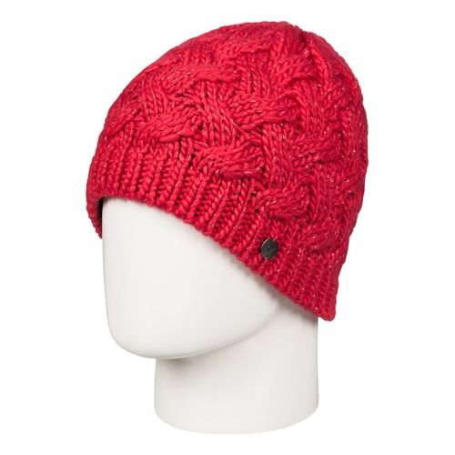 Gorro-Roxy-Love-and-Snow--RPQ-Lollipop