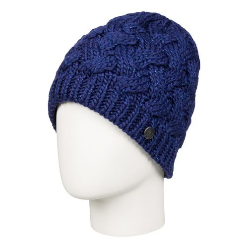 Gorro-Roxy-Love-and-Snow--BSQ-Blue-print