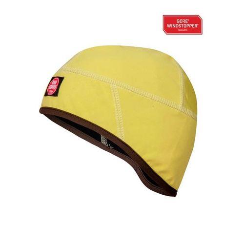 Gorro-Ansilta-Ciclon-WINDSTOPPER®-Soft-Shell-L-Amarillo