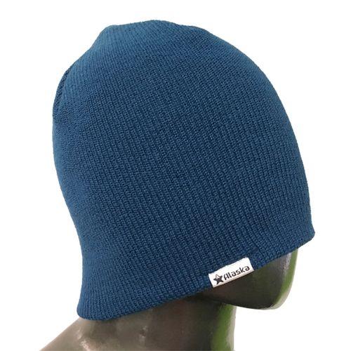 Gorro-Alaska-Azul-Petroleo-unisex