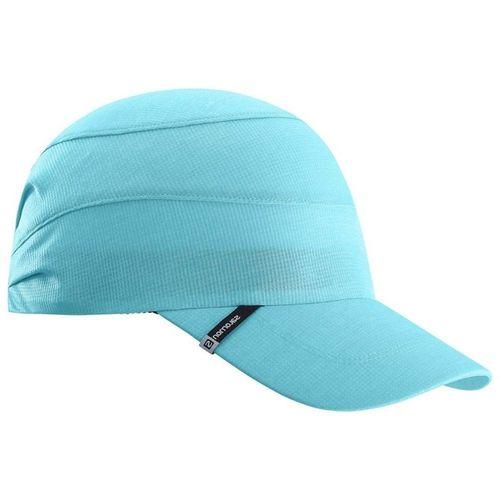 Gorra-Salomon-XR--Cap-393104-Blue-Radiance---S-M