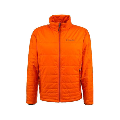 Campera-Columbia-Go-to--Hombre-Orange-S