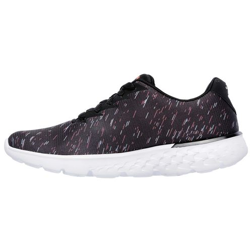 Zapatillas-Skechers-Go-Run-400---Instant---Mujer---Running-USA-5.5---ARG-35.5---CM-22.5-Black---Pink