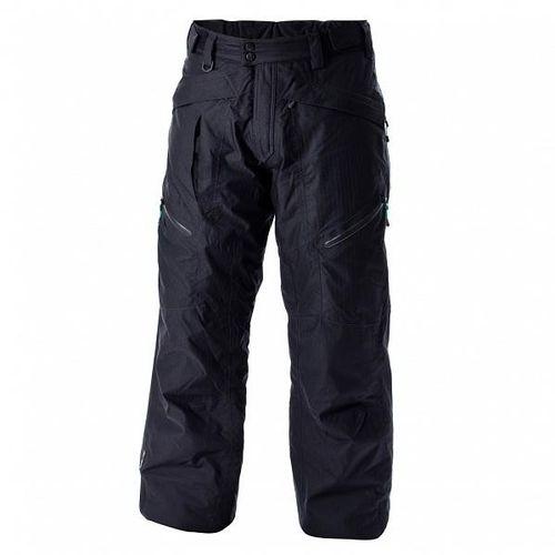 Pantalon--Ski-Snowboard-Glimmer-Nexxt--Hombre--Negro-L