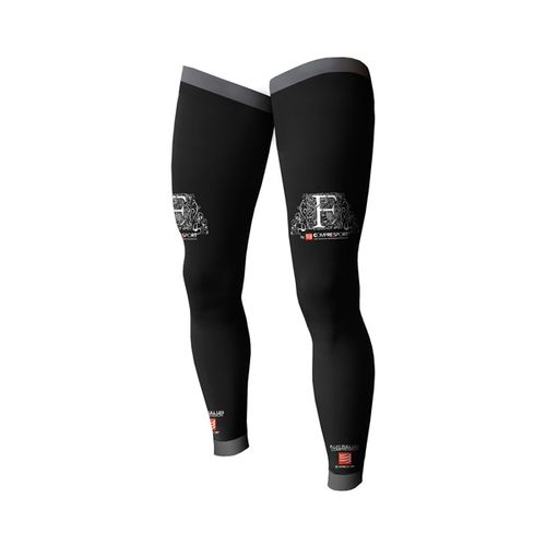 Full-Legs-compresion-Compressport---Multisport---Recovery---Unisex-Black-Talle-1--45-60-CM