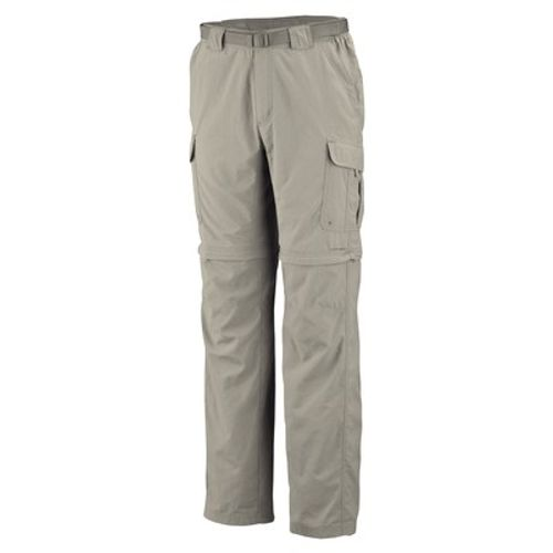 Pantalon-Columbia-Silver-Ridge-Desmontable--Hombre--S-Fossil
