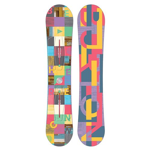 Tabla-de-Snowboard-Burton-Feather-2017---All-Mountain---Mujer-144