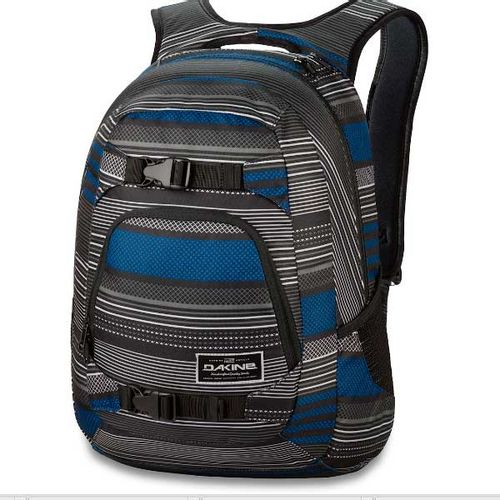 Mochila-Dakine-Explorer-26L-SkyWay