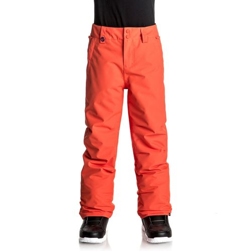 Pantalon-Quiksilver-Estate-Printed-Impermeable-respirable-Junior-MNS0-Mandarin-Red-08