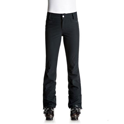 Pantalon-Roxy-Creek-Mujer-Impermeable-respirable--KVJ0-Black-XS