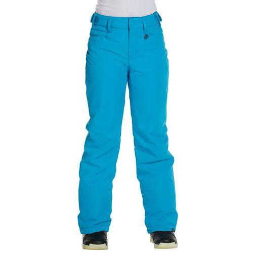Pantalon-Roxy-Backyard--Niña--10-BMJ-Hawaiian-Ocean