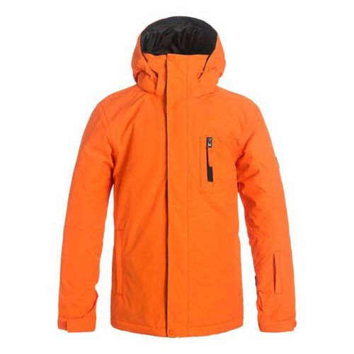 Campera-Quiksilver-Mission-Solid-Hombre--NMJ0-Flame-S