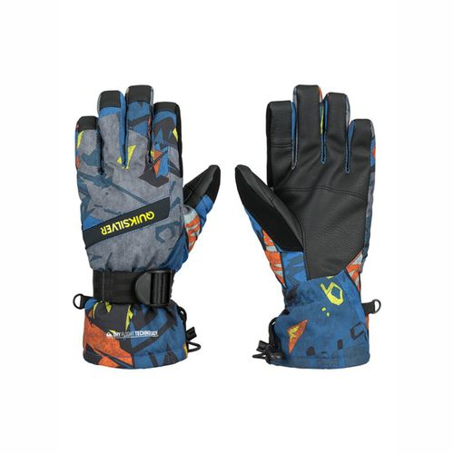 Guantes-Quiksilver-Mission-Junior-S-BQZ3-Gheto-Hereo
