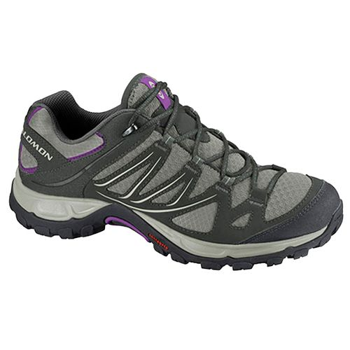 Zapatillas-Salomon-Ellipse-Aero-Dama-329780-Dark-Titanium-Asphalt-Anemone-Purple-UK-4.5---ARG-36---CM-23