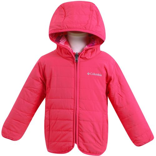 Campera-Columbia-Double-Troub-Niños-02-Punch-Pink-Dont-Pri