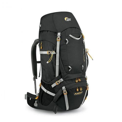 Mochila-Lowe-Alpine-Diran--65-75---Alpinismo---Trekking-Anthracite
