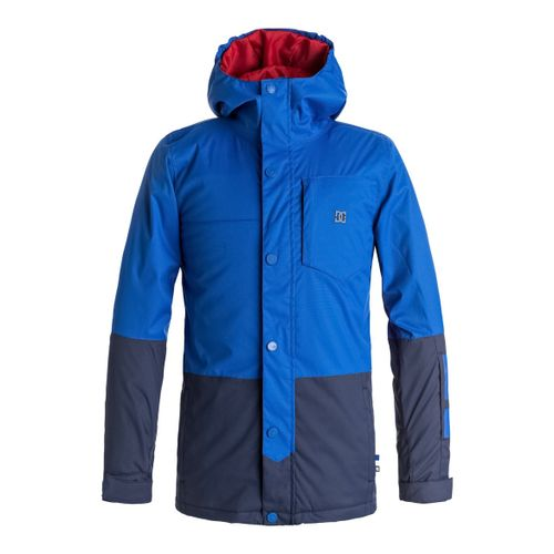 Campera-DC-Defy--Impermeable-de-nieve-Niños-12-BQR0-Nautical-Blue