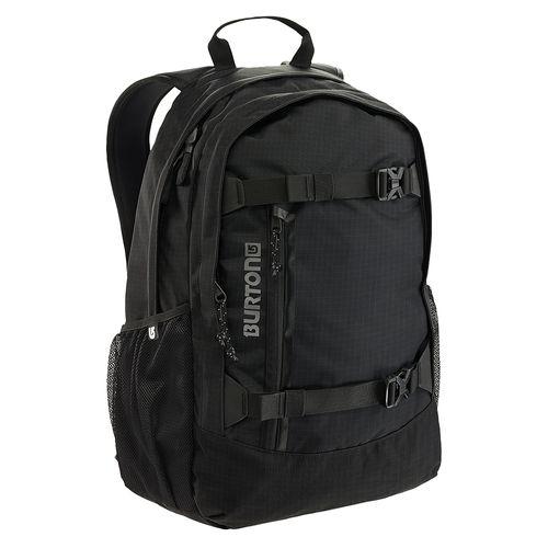 Mochila-BurtonDay-hiker-25-Lts-True-Black