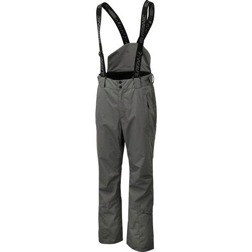 Pantalon-Surfanic-Park-Surftex---Hombre---Ski-Snowboard-Dark-Shadow-XS