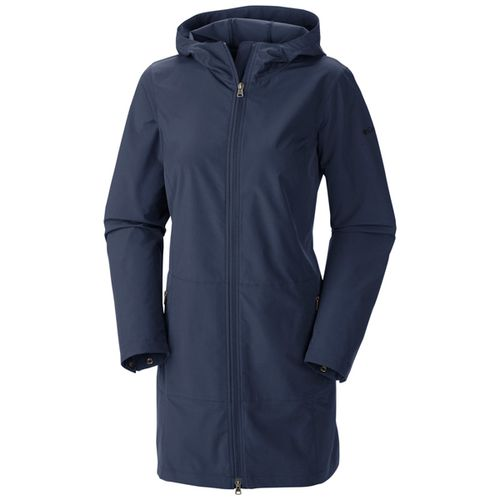 Campera--Columbia-Sofshell-Weekend-S-Nocturnal