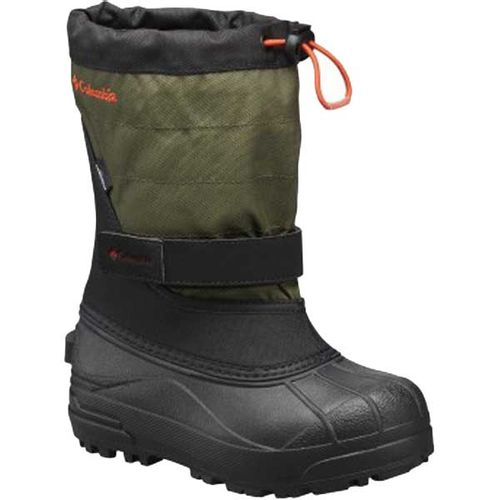 Bota-Columbia--Powderbug-Plus-II-Impermeables-pre-ski-Niños-011-Black-Spicy-USA-1---ARG-31---CM-19