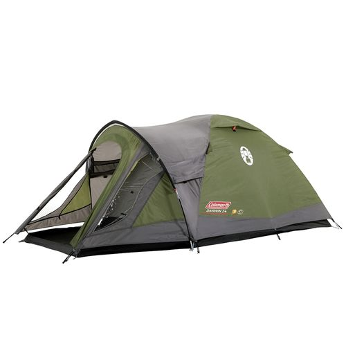 Carpa-Coleman-Darwin-2--Personas-Con-Abside-Full-Fly-3000mm