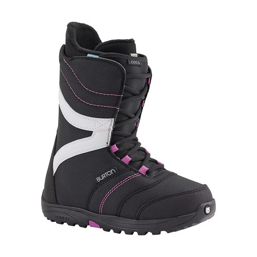 Botas-de-Snowboard-Coco--17---Mujer-USA-8---ARG-39---CM-25