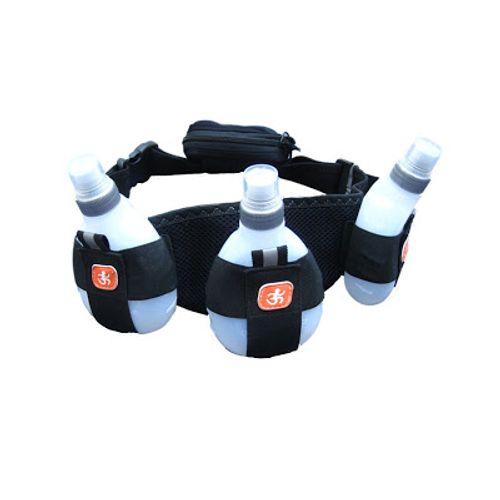 Cinturon-Riñonera-de-Hidratacion-NoAflojes-3-Botellas