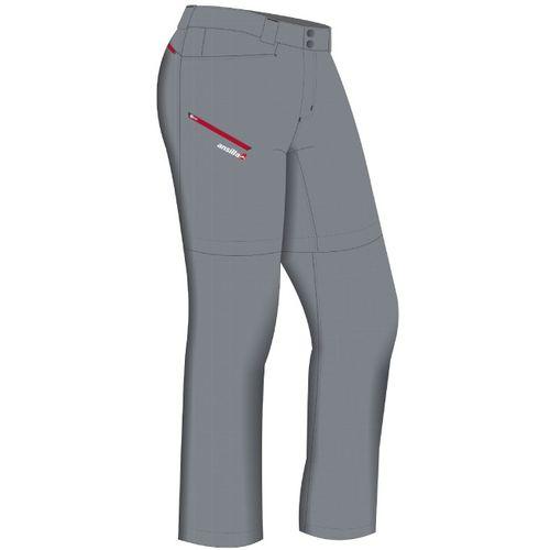 Pantalon--Arena-Axion-Ansilta-S-Ceniza