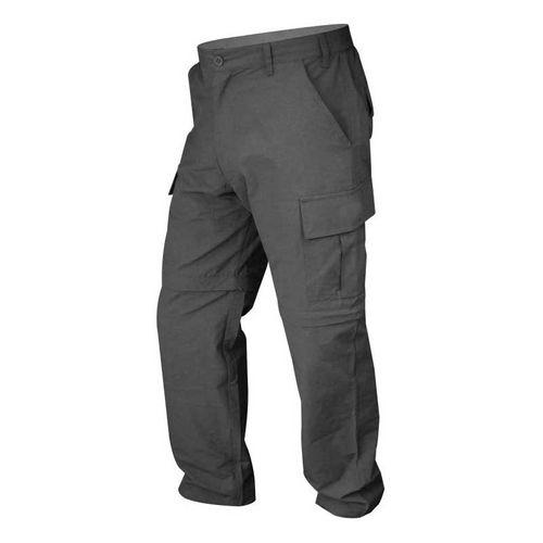 Pantalon-Alaska-Lanin-Desmontable-Secado-Rapido--Hombre--Cemento-42