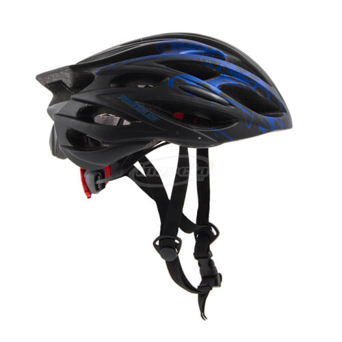 Casco-Powerslide-Fitnes-Pro--Black-58-62