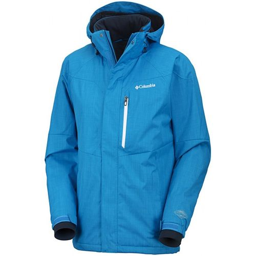 Campera-Columbia-Alpine-Action--Hombre--L-Compas-Blue