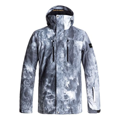 Campera-Quiksilver-Mission-Printed-Hombre-XL-WBk7--Electric-Eve