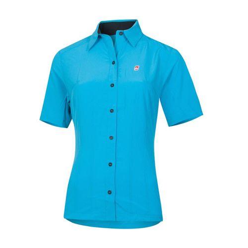 Camisa-Ansilta-V-Max-Axion--Dama--XS-Celeste