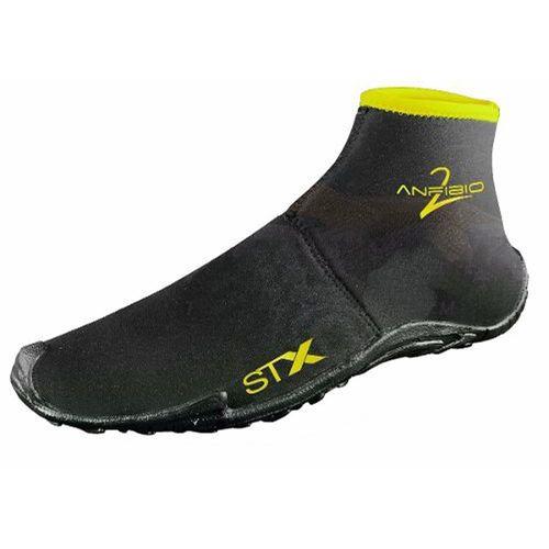 Bota-de-Neopreno-Spinit-STX--Unisex--Amarillo-40-ARG