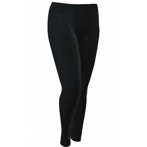 Pantalon-Termico--Trevo-Bamboo-Dama-Black--010--XS